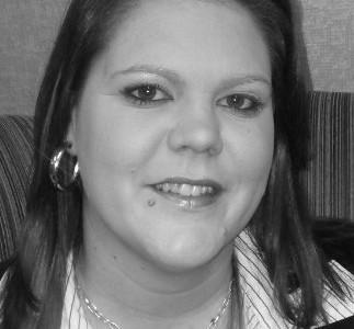 Ms. Juanita Kruger