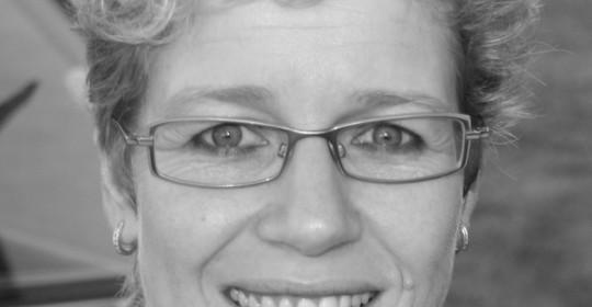 Dr. Sonja Serfontein
