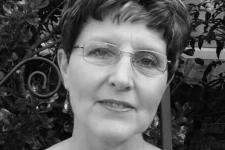 Sr Susan Pretorius